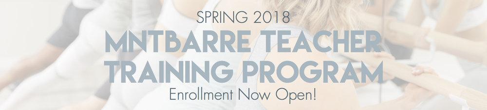 MNTbarre Teacher Training Homepage Banner 2018.jpg