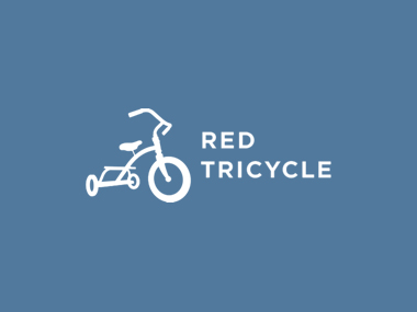 RedTricycle.jpg