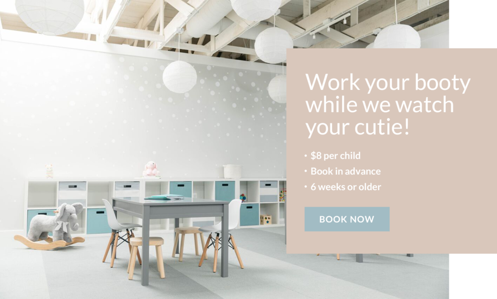 MNT_Childcare_Mockup_REVISIONS.png