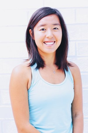 Mikaela Hamren  | Pilates Instructor