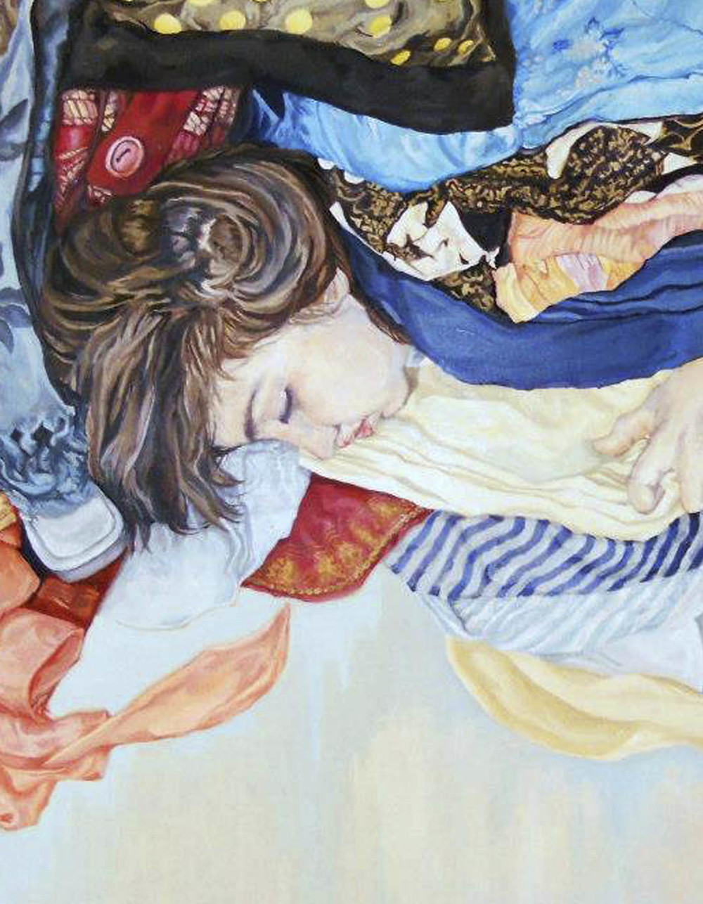 Tania Quezada Painting.jpg