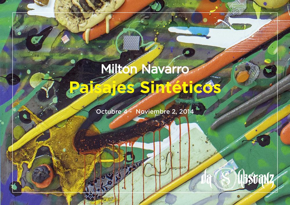 Catálogo Paisajes Sintéticos Milton Navarro.jpg