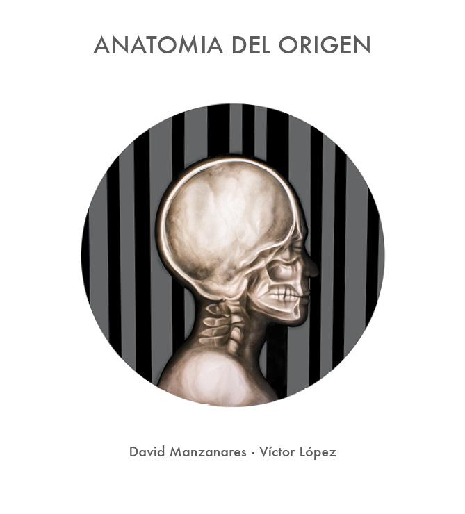 Anatomia del Origen.jpg