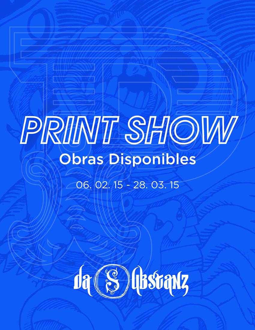 Obras Disponibles Print Show .jpg