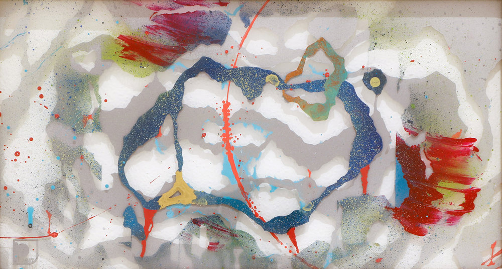 JC Zubiaur Pintura Painting Contemporary.jpg