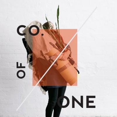 CoofONetitle-Ver.1.jpg