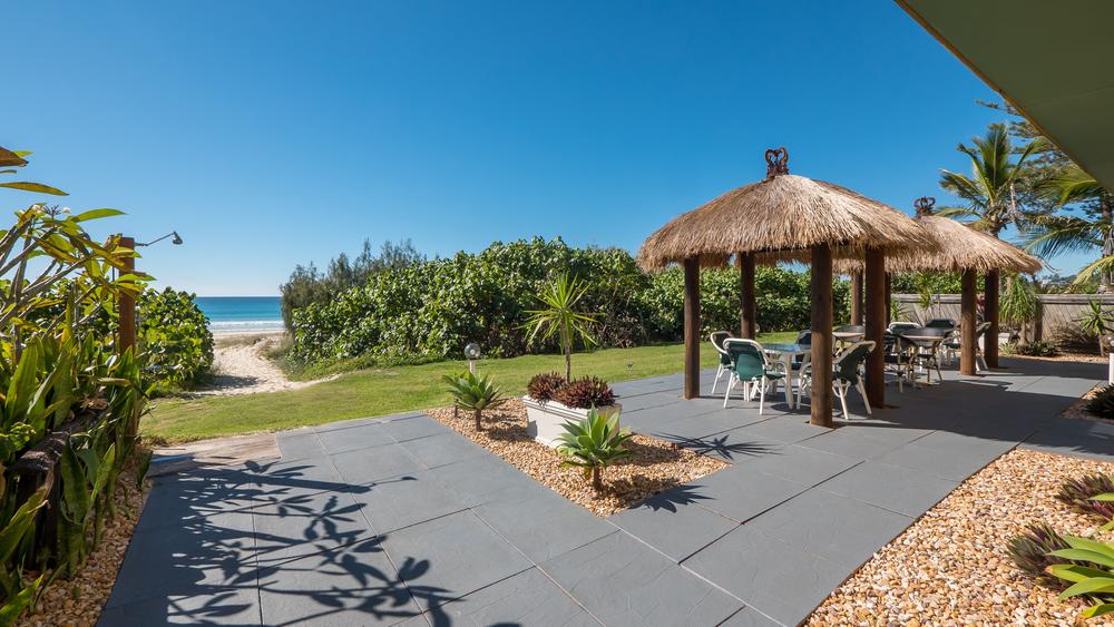 Bilinga Beachfront Motel-90 (1).jpg