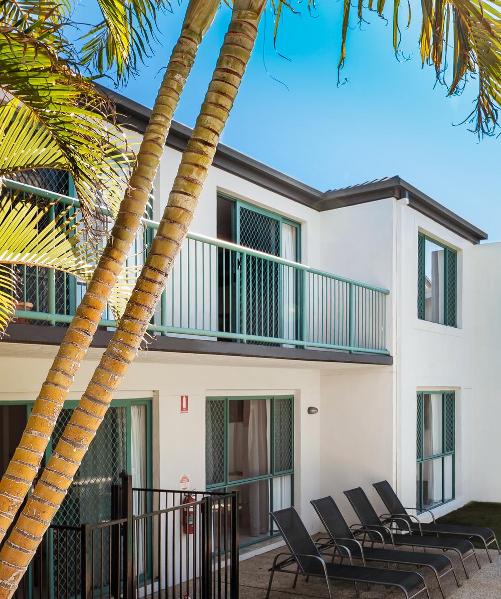 Bilinga Beachfront Motel-10-new.jpg