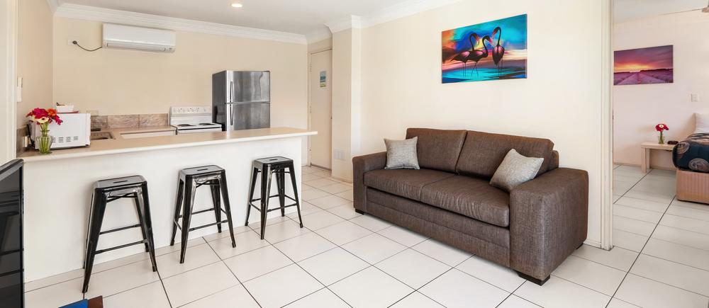 Bilinga Beachfront Motel-12-new1.jpg
