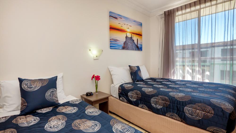 Bilinga Beachfront Motel-68-new.jpg