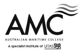 AMC-logos-bw.jpg
