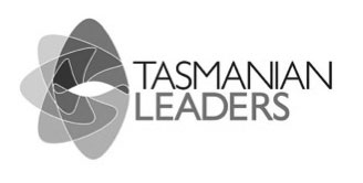tasmanian-leaders-logos-bw.jpg