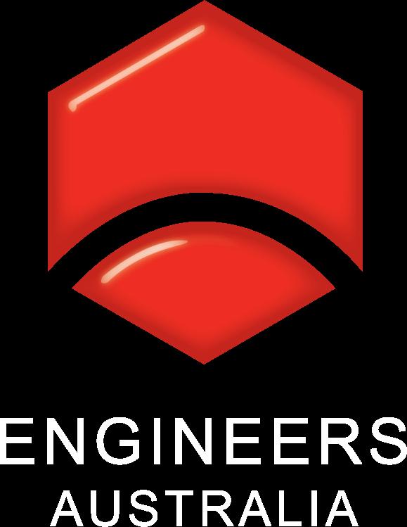 EA_logo v2.png