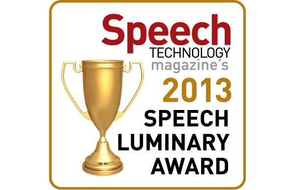 STM13AWARD_luminary.png