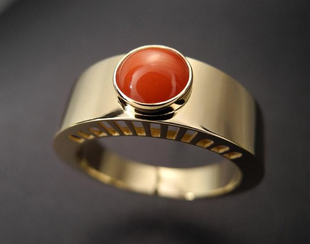 zlati-prstan-kostanjevica-6.jpg