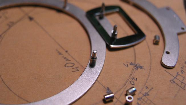 izdelava-zupanske-verige-preverjanje-prileganja-povezovalnega-elementa.jpg