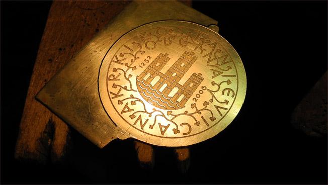 izdelava-zupanske-verige-izrez-glavnega-medaljona.jpg