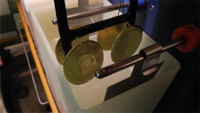izdelava-zupanske-verige-medaljoni-po-pozlati.jpg