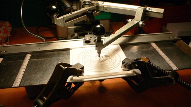 izdelava-zupanske-graviranje-grafik.jpg