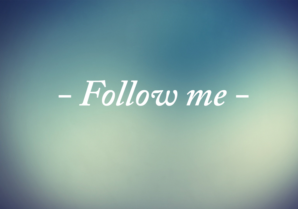 Follow-me.png