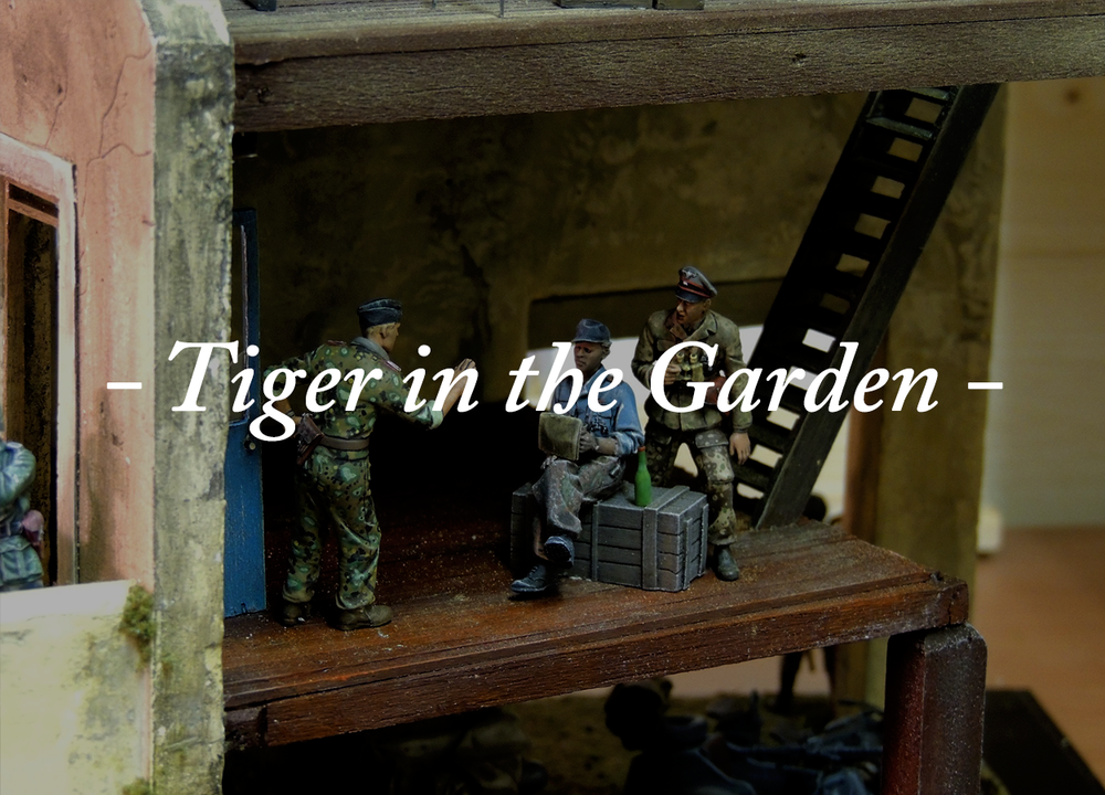 Tiger-in-the-Garden.png