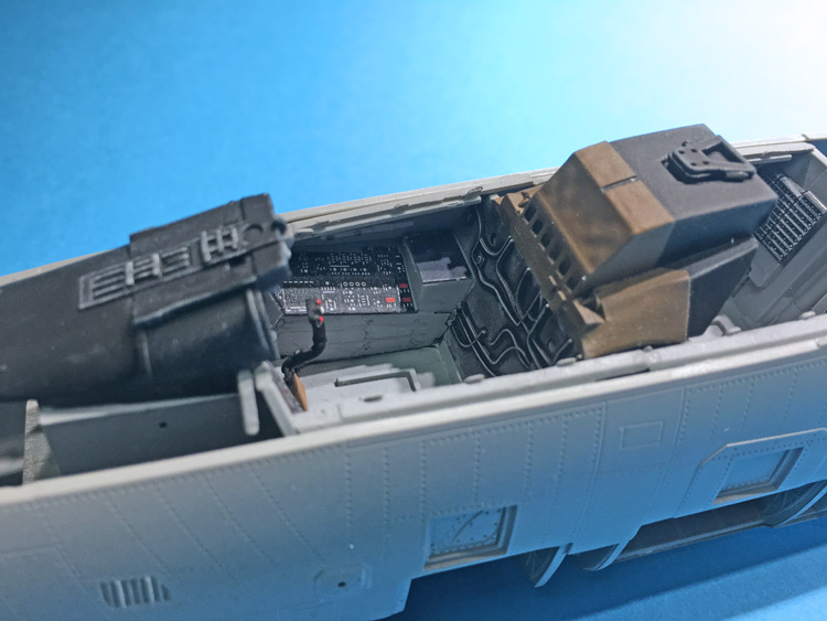 11 BN-Ac-Trumpeter-F-14D Super Tomcat, 1.32.jpg