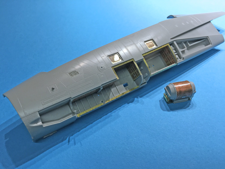 25 BN-Ac-Trumpeter-F-14D Super Tomcat, 1.32.jpg