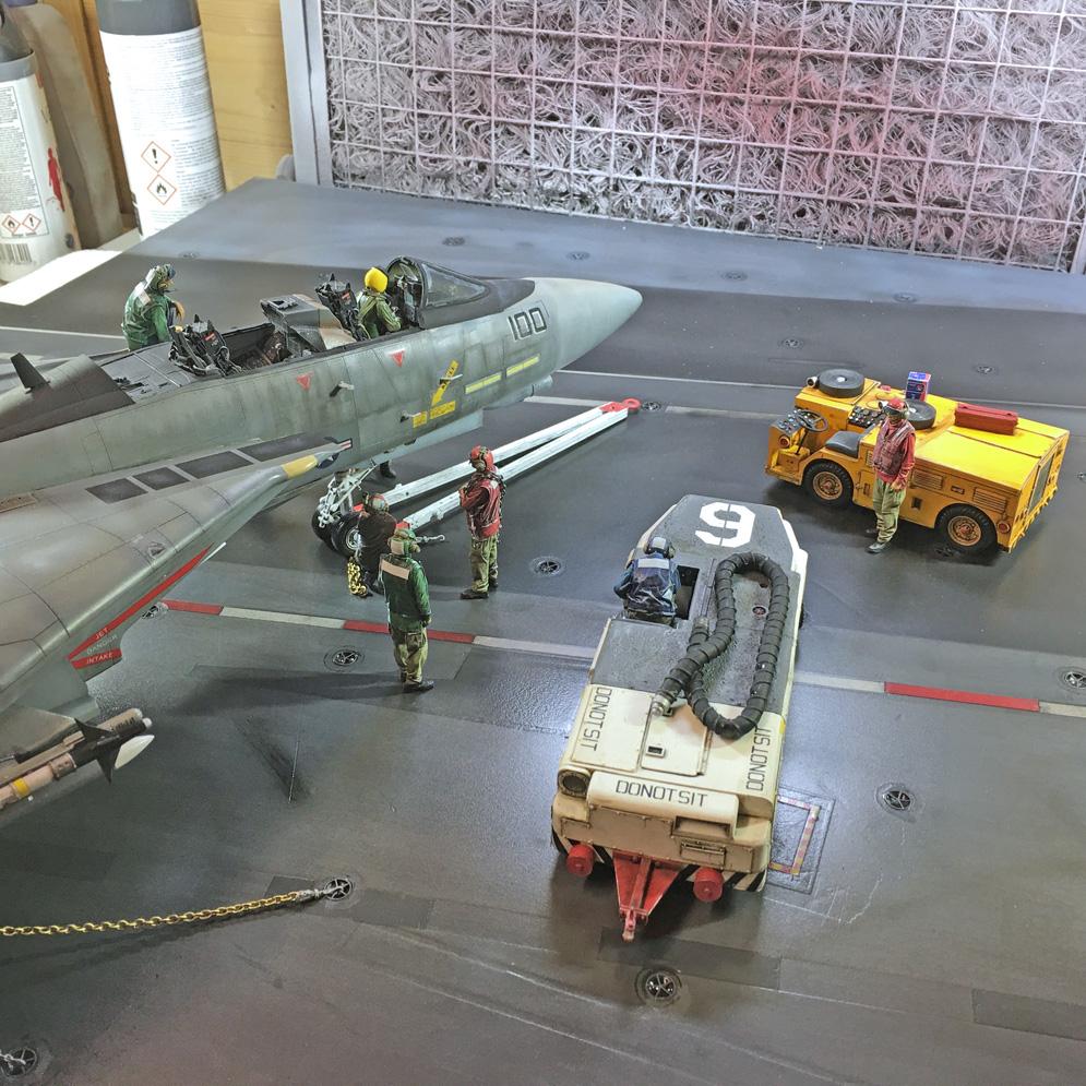 50 BN-Ac-Trumpeter-F-14D Super Tomcat, 1.32.jpg