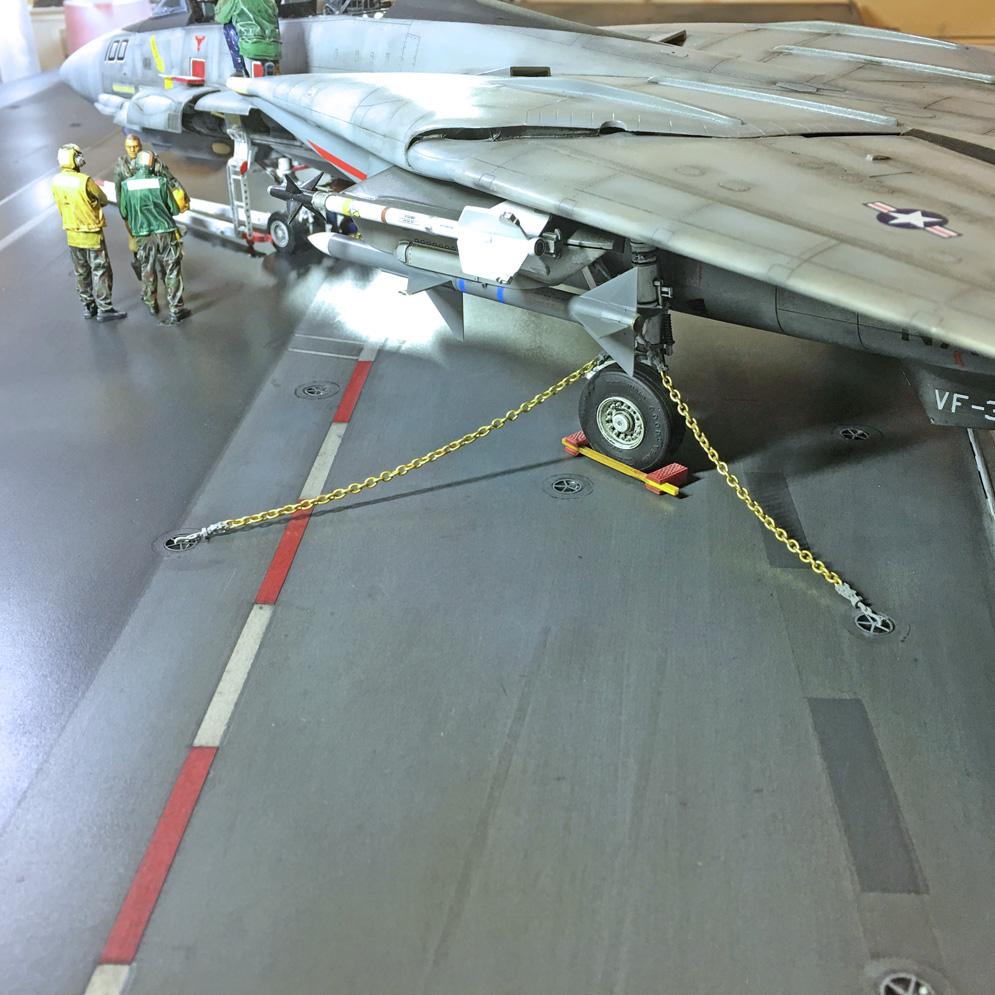 51 BN-Ac-Trumpeter-F-14D Super Tomcat, 1.32.jpg