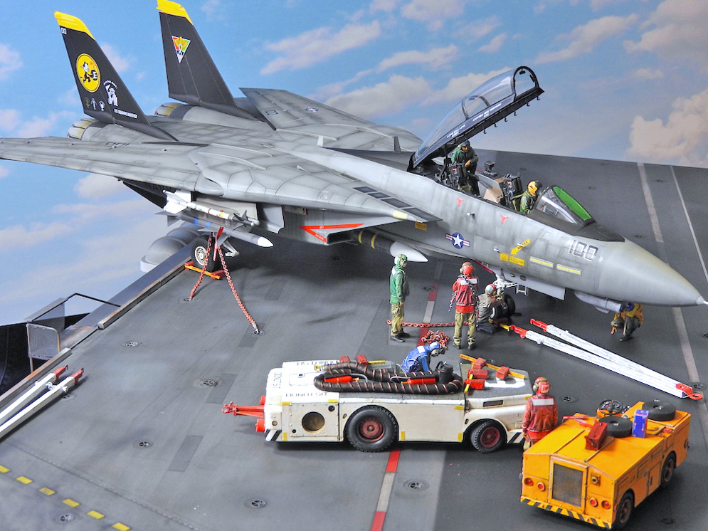 53 BN-Ac-Trumpeter-F-14D Super Tomcat, 1.32.JPG