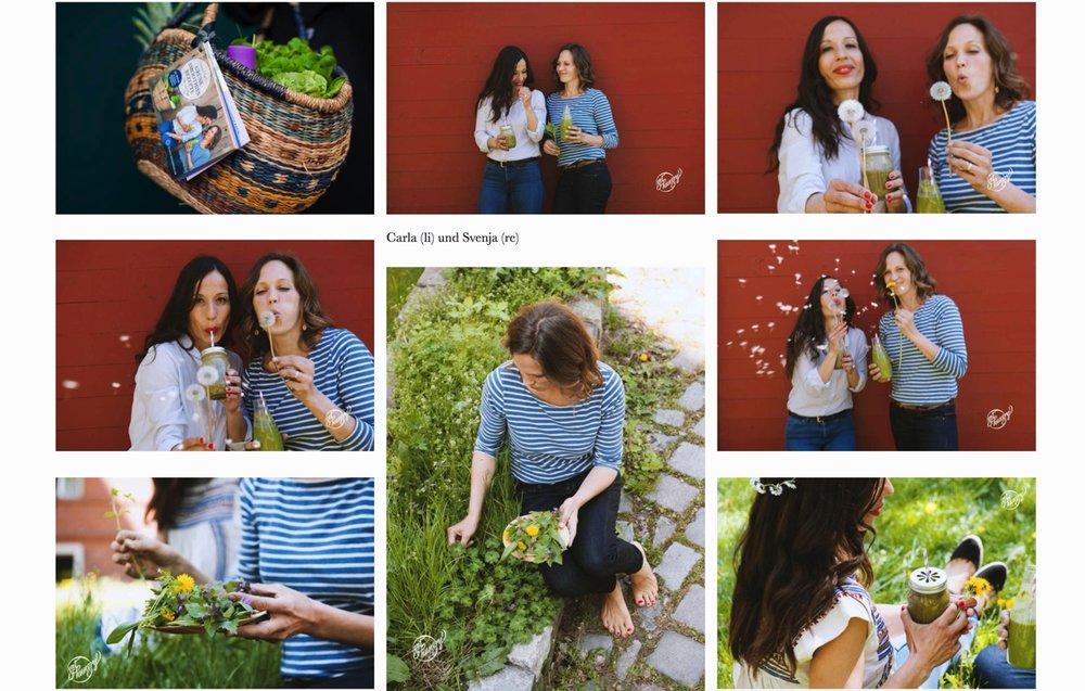 GrüneSmoothies_AndreaJellinek_Shoot.jpg