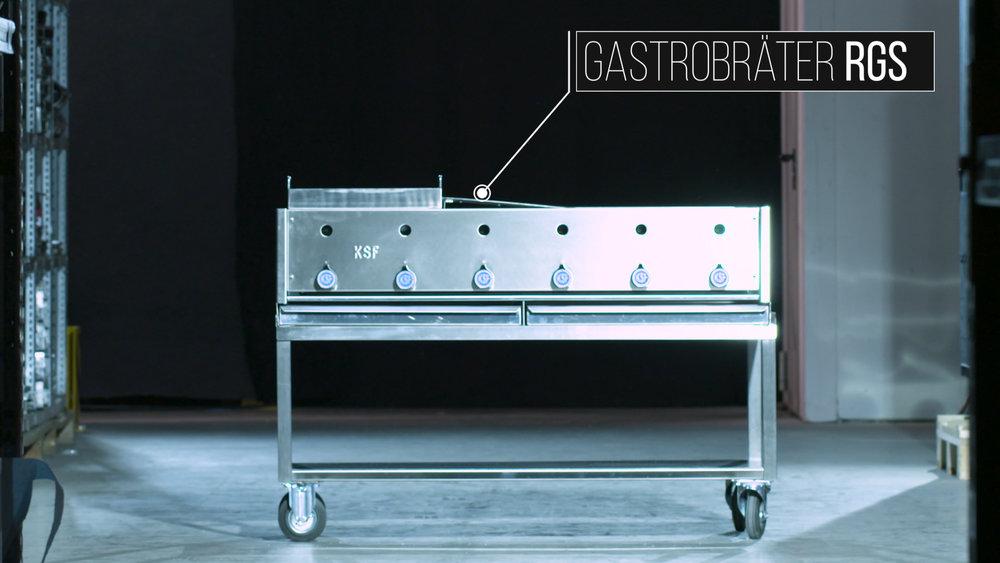 Gastrobräter.jpg