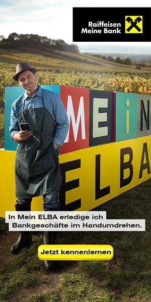 Raiffeisen Mein ELBA Sujet Wein.jpg