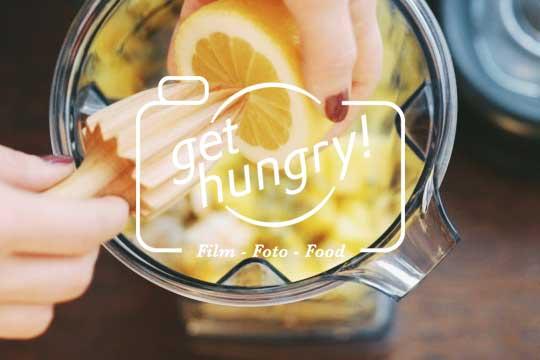 gethungry_logo.jpg