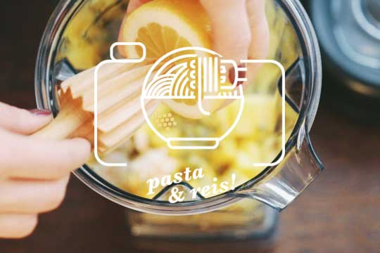 gethungry_pasta.jpg