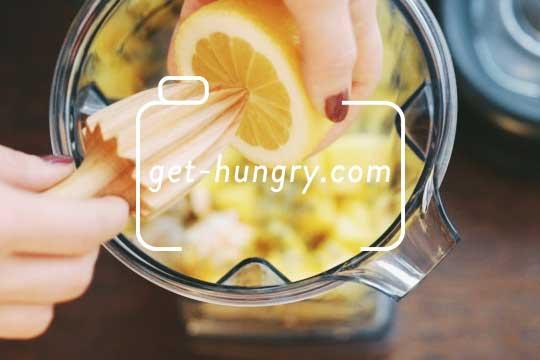 gethungry_url.jpg