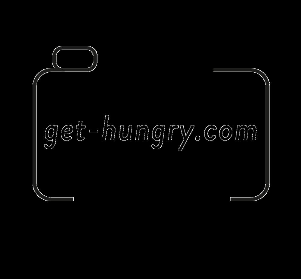 get_hungry_kamera_urlschwarz.png