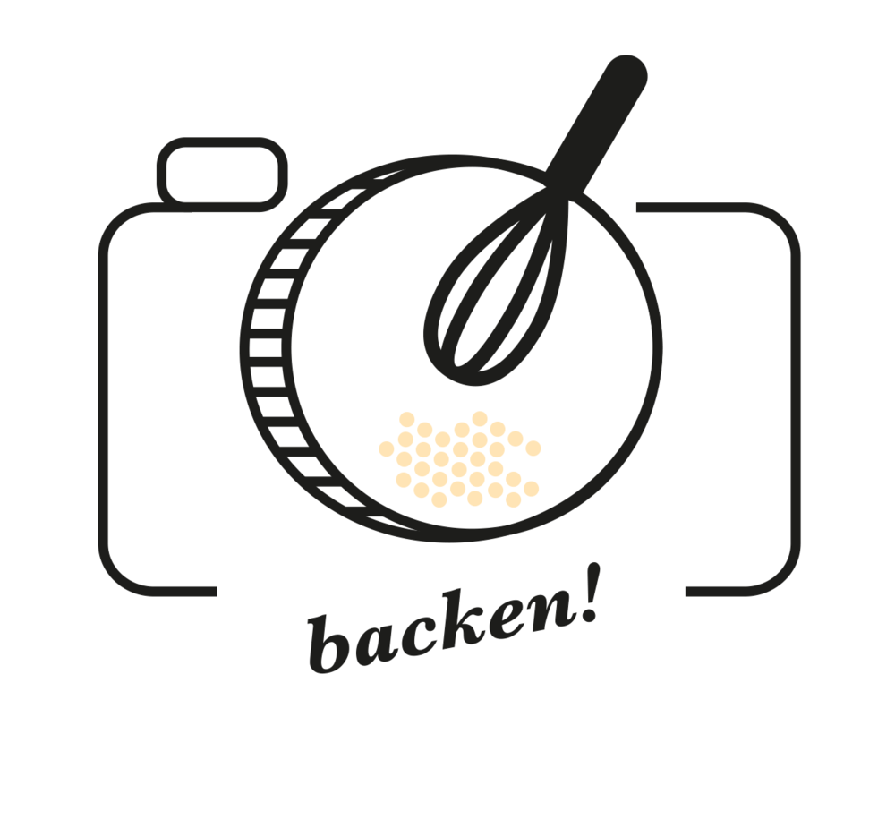 get_hungry_backen_icon_schwarz.png