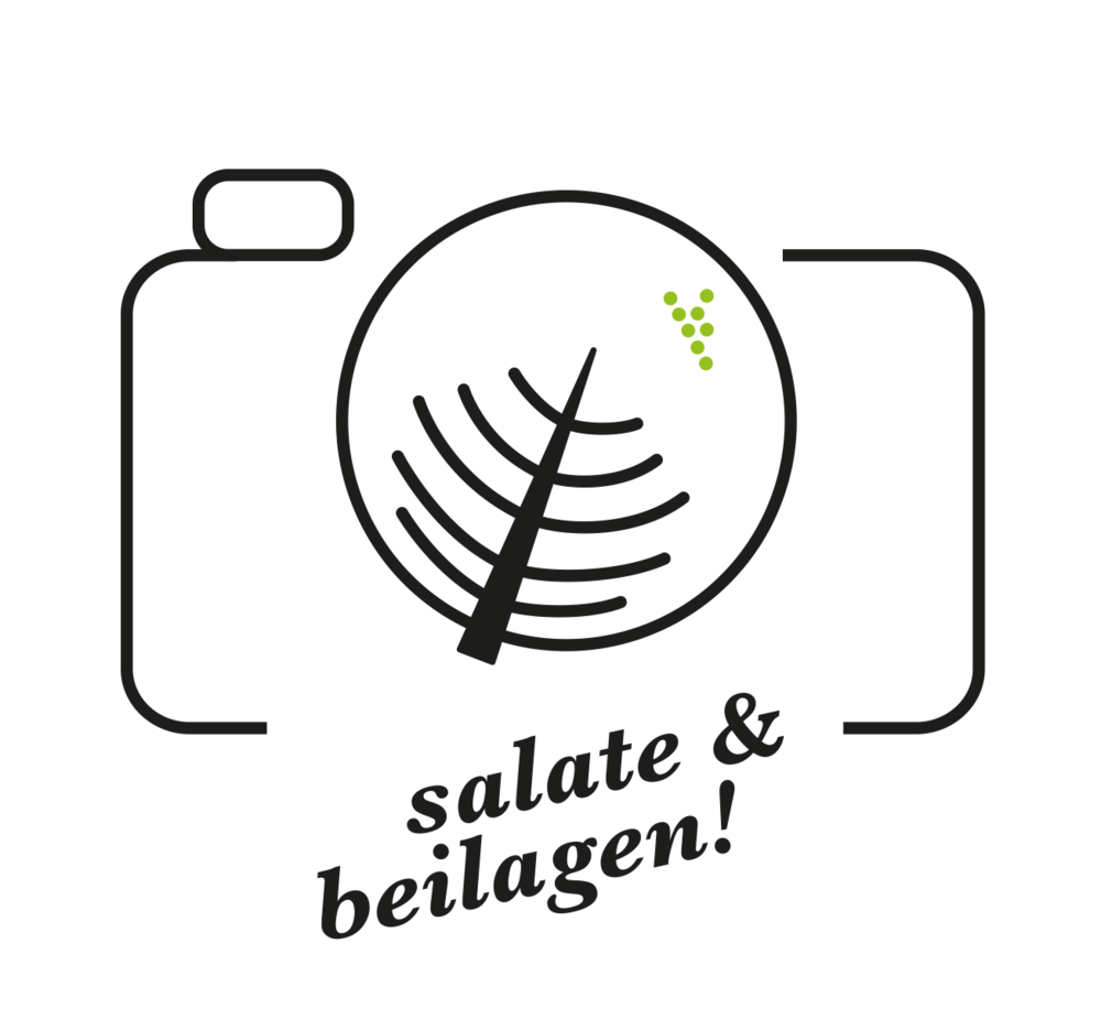 get_hungry_salate_icon_schwarz.png