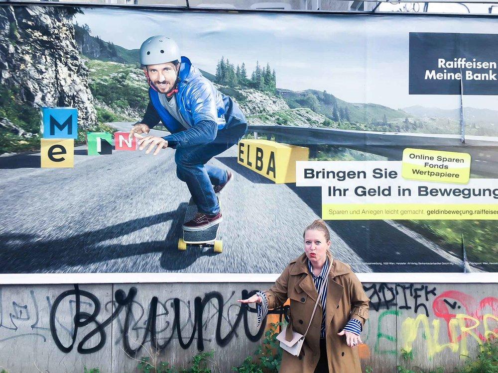 Plakat_Longboard-Wien.jpg