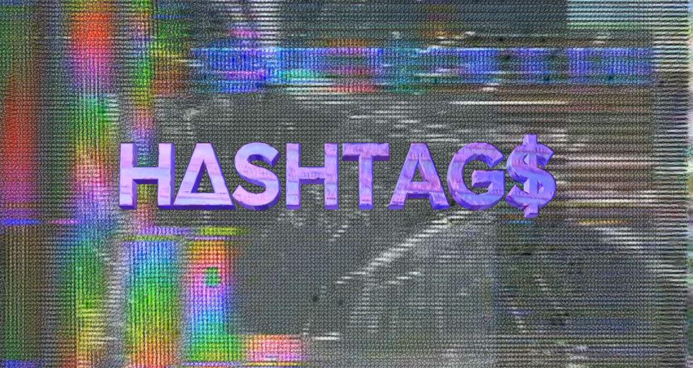 hashtags-trailer-title.jpg