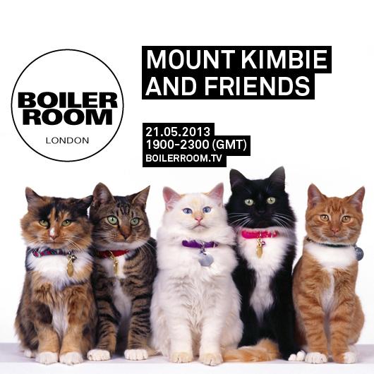 BOILER_ROOM_MOUNT_KIMBIE2-1.jpg