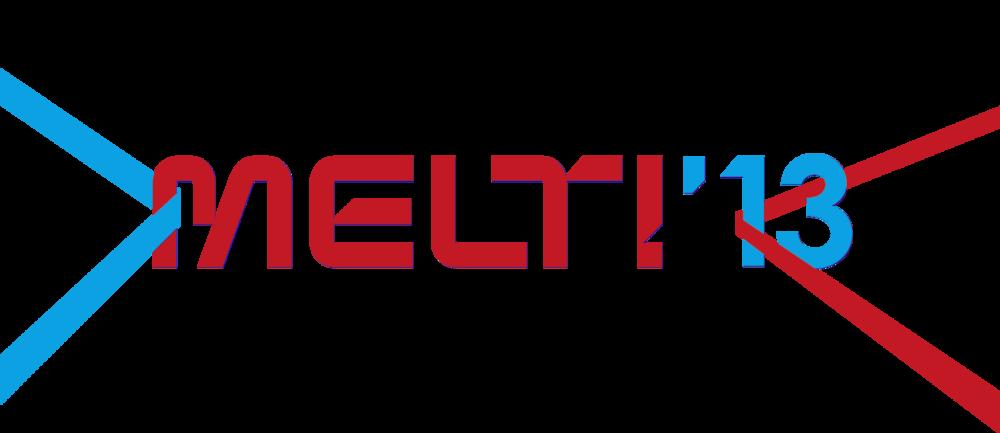 Melt13-02.png