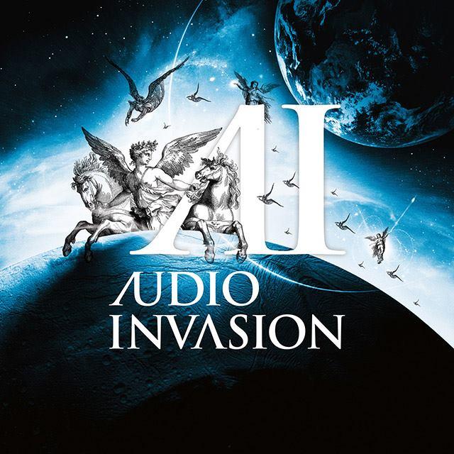 audio-invasion.jpg