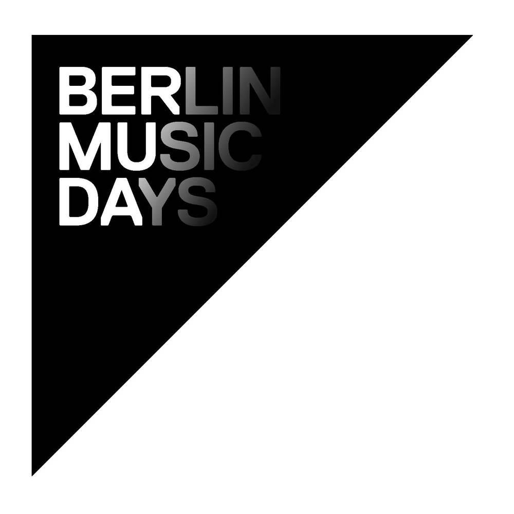 BerMuDa-Logo[1].jpg