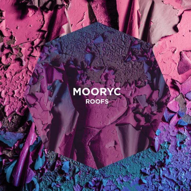 Moryc_Roofs.jpg