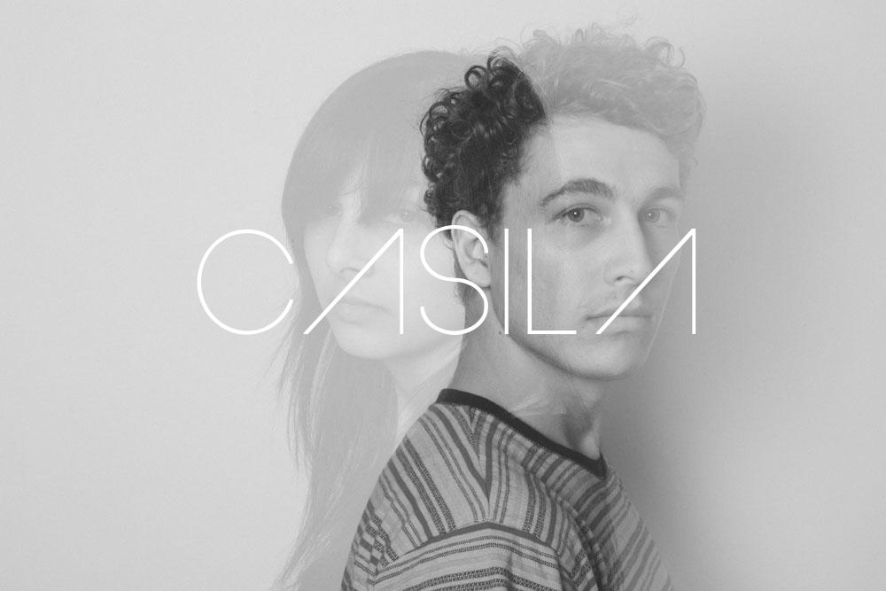 Casila