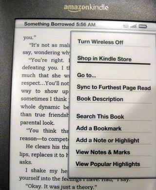 Kindle1buy