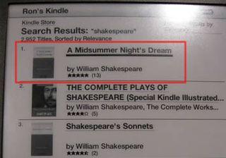 Kindle3buy