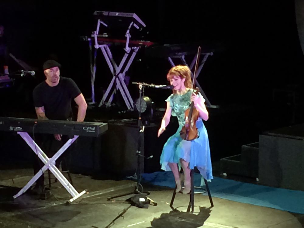 LindseyStirling15a2014Philly.jpg